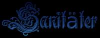 Schüttenhoff Bodenfelde Logo